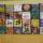 Schmetterling - Festmény és Betlehem kiállítás az iskolánkban