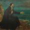 december 3. Xavéri Szent Ferenc áldozópap