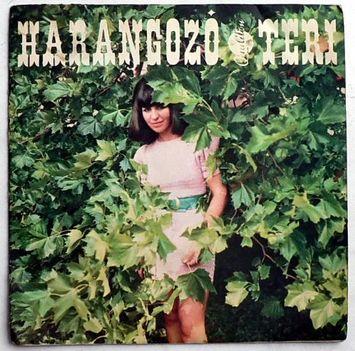 harangozo
