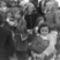 1962. gyerekek