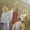 december 6. Szent Miklós püspök
