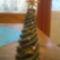 karácsonyra 3