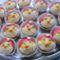 Muffin télapók