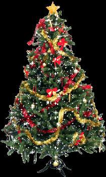 Wass Albert Karácsonyi vers