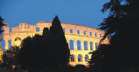 amfiteatrum