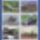 Aruban_nature_1770406_6027_t