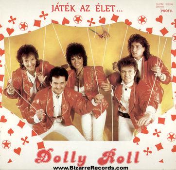 dolly_roll (2)