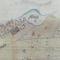 Hévíz, Árvay József 1811-ben kiadott térképe