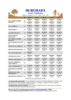 Hurghada_julius-3-17_8-napos-felnott_akcio_1