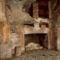 katakomba cecilia