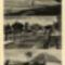 Képeslap, 1935 év