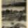 Kepeslap_1935_ev_1770522_5344_t
