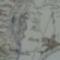 Keszthely környékének mocsártérképe (XVIII. sz.)