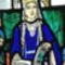 november 16. Skóciai Szent Margit