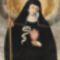 November 17: Nagy Szent Gertrúd