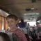 Visegrádi kirándulás 2002 13