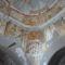 Ihlara völgy    Dániel  templom