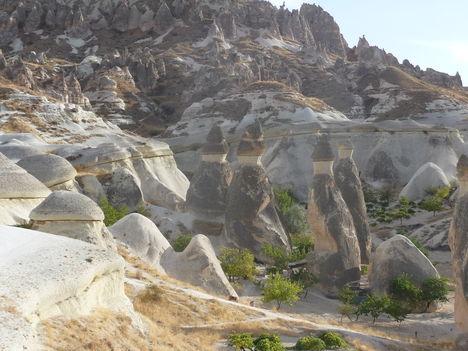 Simeon-völgy (Pasabag)
