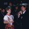 TorontoBudapestEtterem1997