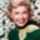 Doris_day-004_1782549_8149_t