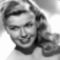 doris-day-569159l