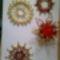 karácsonyi díszek 5