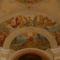 MÁRIABESNYŐI NAGYBOLDOGASSZONY BAZILIKA Szent Ferenc