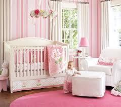 Rózsaszínben..