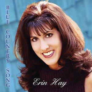 Erin Hay