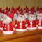 Ötletek karácsonyra  15