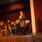 Talabér Márta polgármester asszony köszöntője