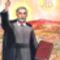 December 21:KANIZIUSZ SZENT PÉTER, áldozópap és egyháztanító