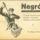 1948_negro1948_1785589_1336_t
