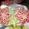 Karácsonyi finomségok 002