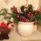 Karácsonyvárás
