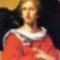 december 27 Szent János apostol és evangélista