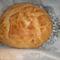 elsö kenyerünk,,sütése