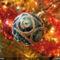 Istentől megáldott,boldog karácsonyi ünnepet kivánok,szeretettel Julika,és a fiam