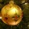 Istentől megáldott,boldog karácsonyi ünnepet kívánunk,szeretettel Julika.