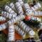 Sütésnélküli kókuszhabos rúd