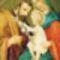 2013.December 29:Szent Család