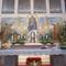A Szent István templom főoltára