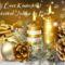 Egészségben Gazdag Békés Boldog Új Évet Kívánunk mindenkinek!