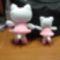Hello Kitty3