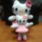 Hello Kitty4