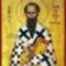Január:02:Nazianzi Szent Gergely püspök, egyháztanító