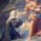 január 4. Folignói Szent Angéla