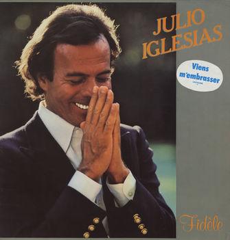 Julio-Iglesias-Fidele-238753