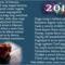 Újévi  fohász