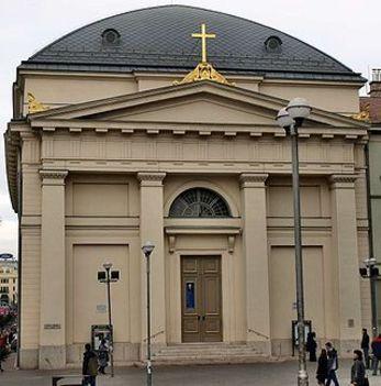 320px-Budapest_Deak_teri_ev_templom_P2220405-lev-1000